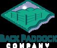 Back Paddock Company